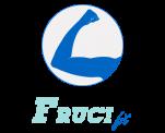 Fruci Fitness